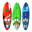 Offer Windsurfing Boards