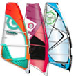 Offer Windsurfing Sails