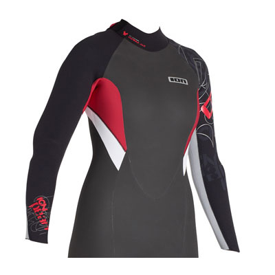 Ion Womens Pearl euro 40 Skin On Offer!! was £149.00